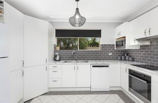 Picture of 2/879 Henry Lawson Drive, Picnic Point NSW 2213