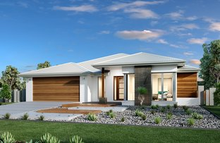 Picture of Lot **82 Ossington St, Elliot Springs, Julago QLD 4816