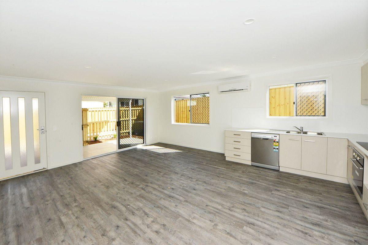 4/18 Frawley Street, Drayton QLD 4350, Image 0