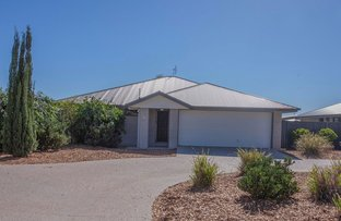 Picture of Villa D/7 - 9 Gower St., Chinchilla QLD 4413