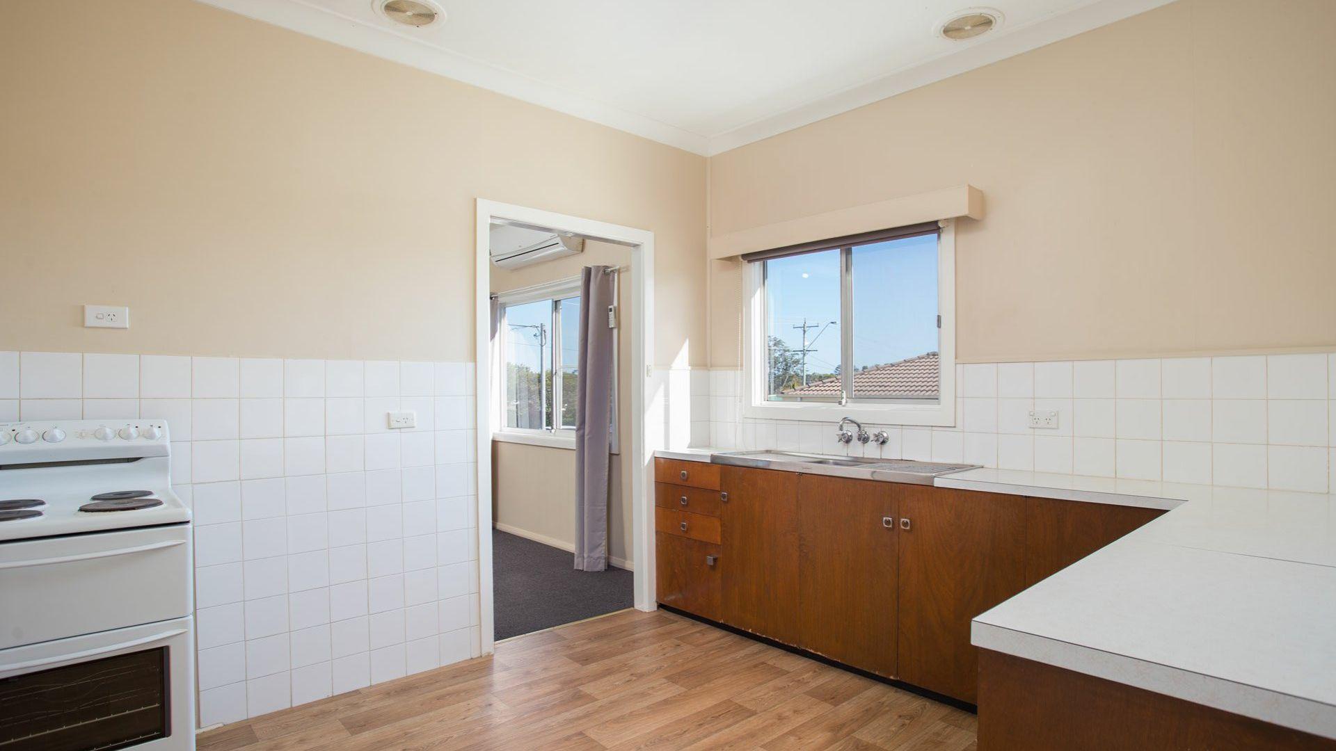 53b Commerce Street, Taree NSW 2430, Image 1