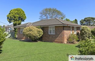 Picture of 4 COORABIN Place, Riverwood NSW 2210