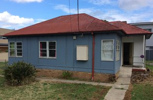 Picture of 48 Anderson Avenue, Liverpool NSW 2170