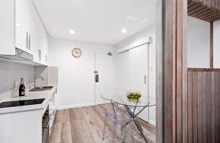 Picture of 34/35 Alison Road, Kensington NSW 2033