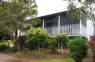 Picture of Unit 5/ 6 Louisa Street, Gympie QLD 4570