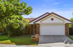 Picture of 77 Tamarisk Way, Drewvale QLD 4116