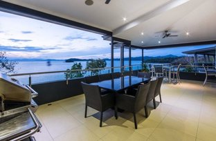 "Picture of 8 ""The Edge""/5 Acacia Drive, Hamilton Island QLD 4803"
