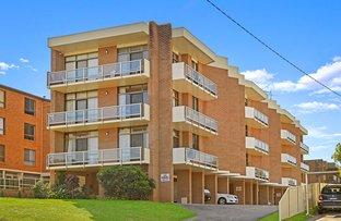 Picture of 3/129 Bridge Street, Port Macquarie NSW 2444