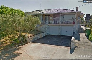 Picture of 102 Crimea, Morley WA 6062