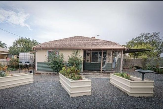 Picture of 19 Downing Street, NORSEMAN WA 6443