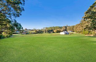 Picture of 1 Blacks Road, Arcadia NSW 2159