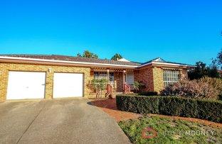 Picture of 9 Berembee Road, Bourkelands NSW 2650