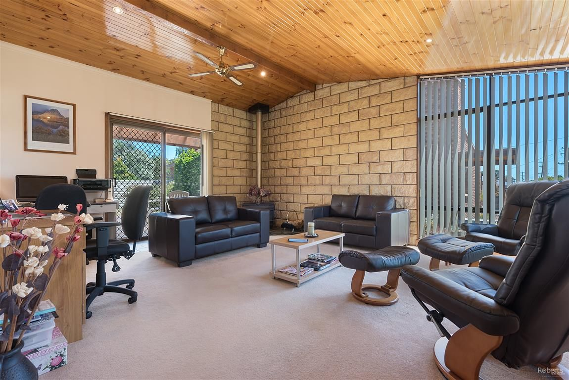 38 Forth Road, Turners Beach TAS 7315, Image 1