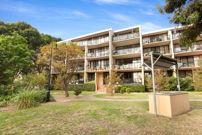 Picture of 2B Mowbray Street, SYLVANIA NSW 2224