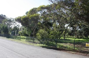 Lot 100 Dance Street, Goolwa SA 5214