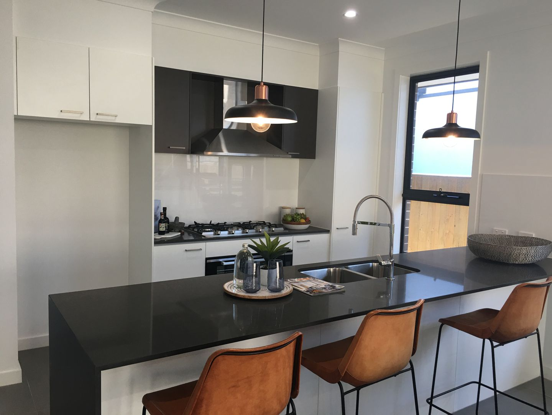 PERLITE TERRACE, Box Hill NSW 2765, Image 2