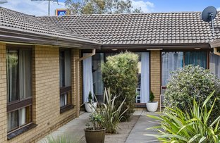 Picture of 4/22 Brown Street, Hamilton VIC 3300