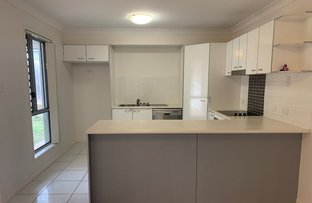 Picture of 20 Tequesta Drive, Beaudesert QLD 4285