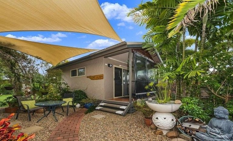 51 Chelsea Dr, Condon QLD 4815, Image 2