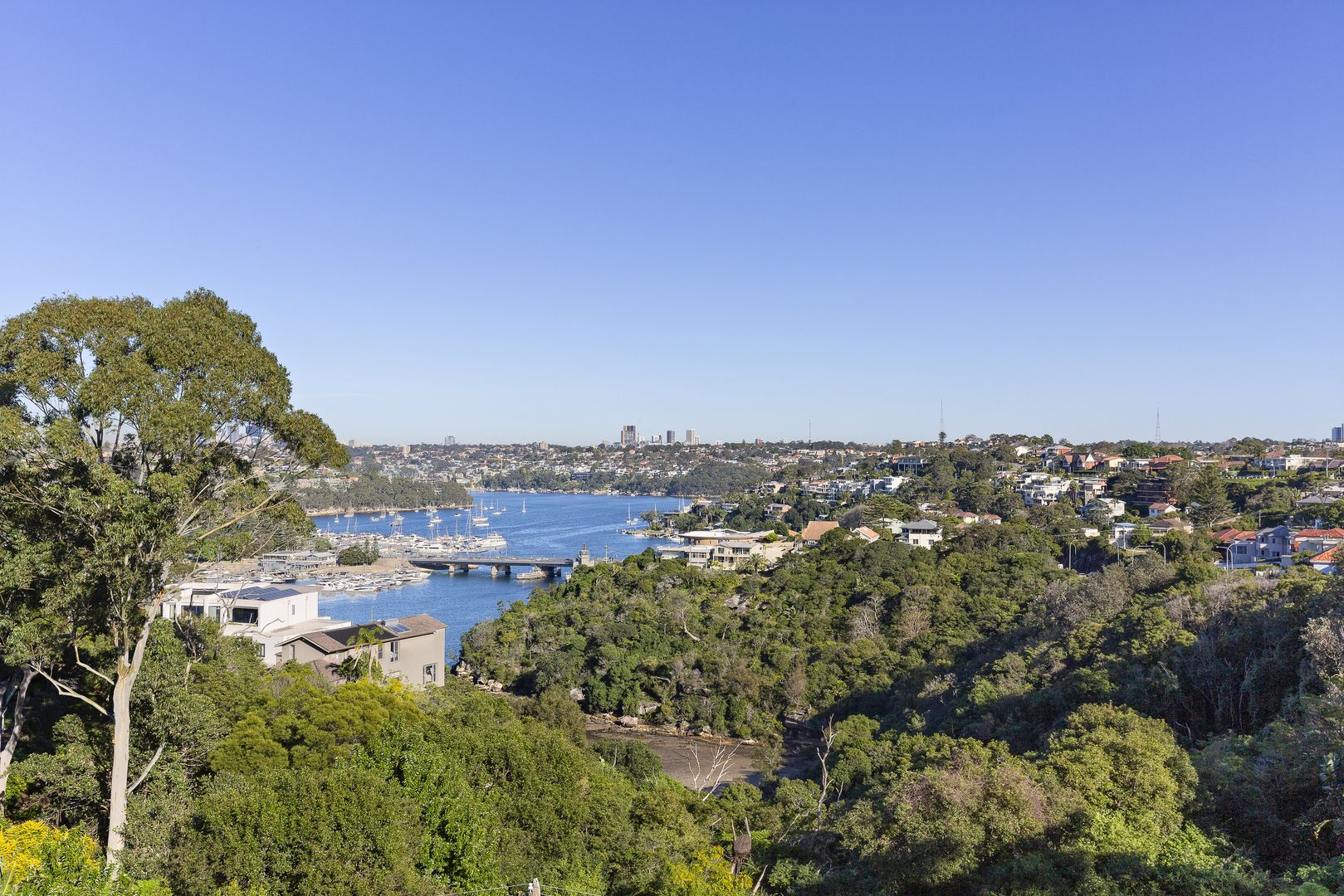 11 Kanangra Crescent, Clontarf NSW 2093, Image 0