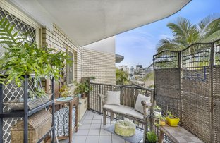 Picture of 10/60 Lower Gay Terrace, Caloundra QLD 4551