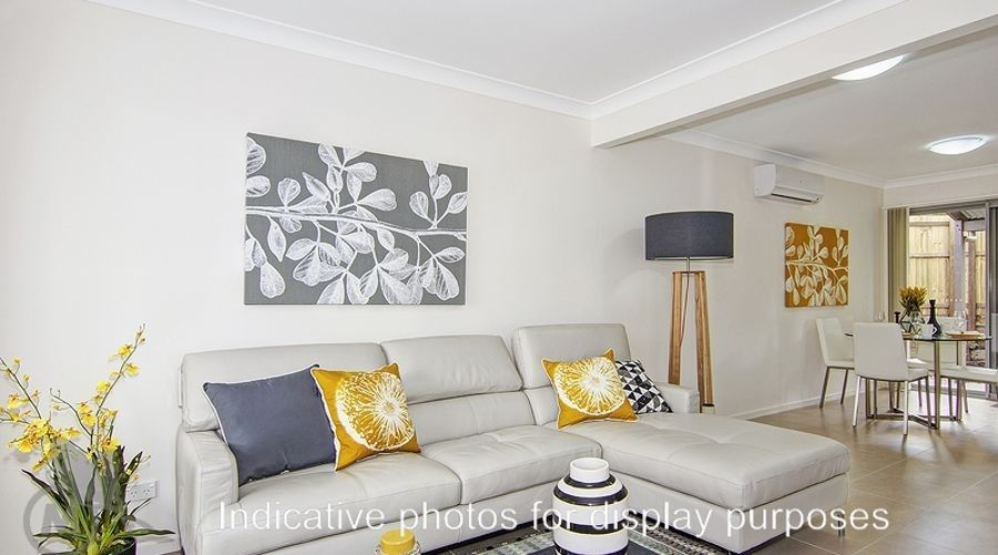 41/80 Groth Road,, Boondall QLD 4034, Image 2