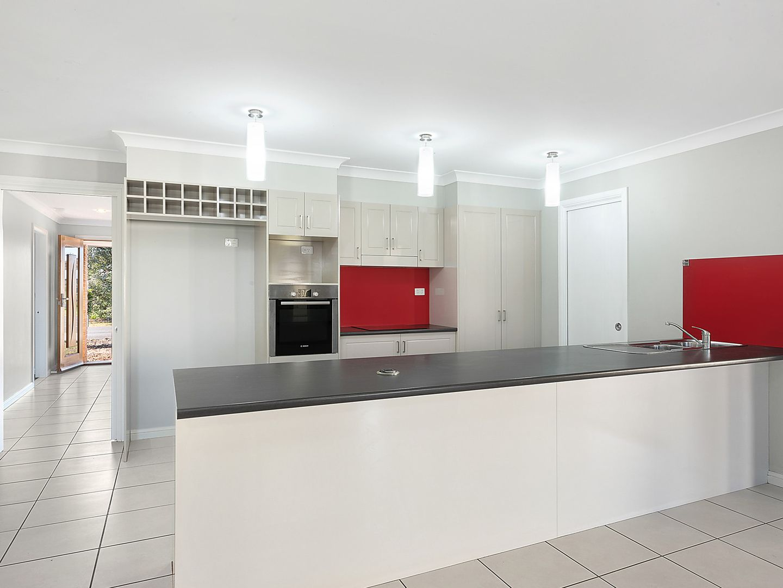 18 Homer Street, Gulgong NSW 2852, Image 2