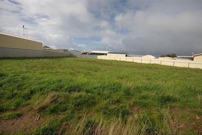 Picture of 190 Murdoch Crescent, POINT TURTON SA 5575