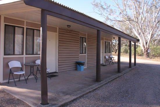 The Barwon Inn, Walgett NSW 2832, Image 2