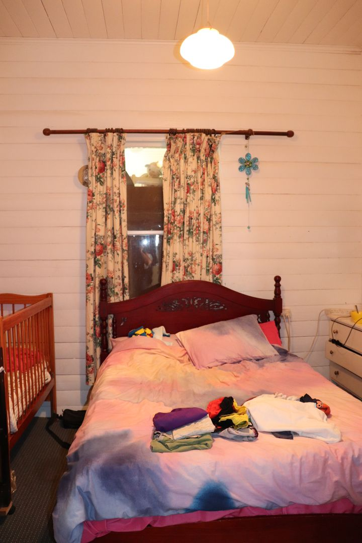 58 Parry Street, Charleville QLD 4470, Image 1