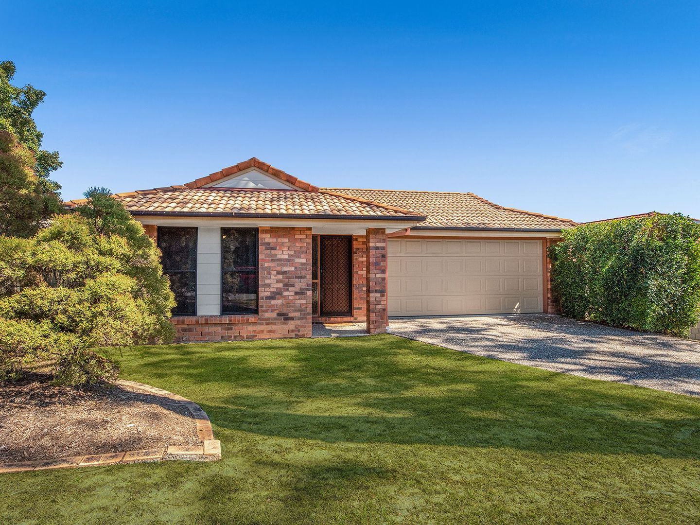 14 Warrumbungle St, Forest Lake QLD 4078, Image 0