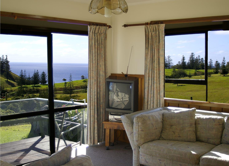 138e New Cascade Rd, Norfolk Island NSW 2899, Image 2