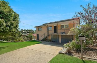 Picture of 37 Tarwarri Street, Bracken Ridge QLD 4017