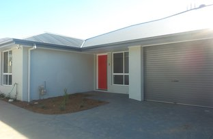 Picture of 2/12 Hansons Road, North Nowra NSW 2541