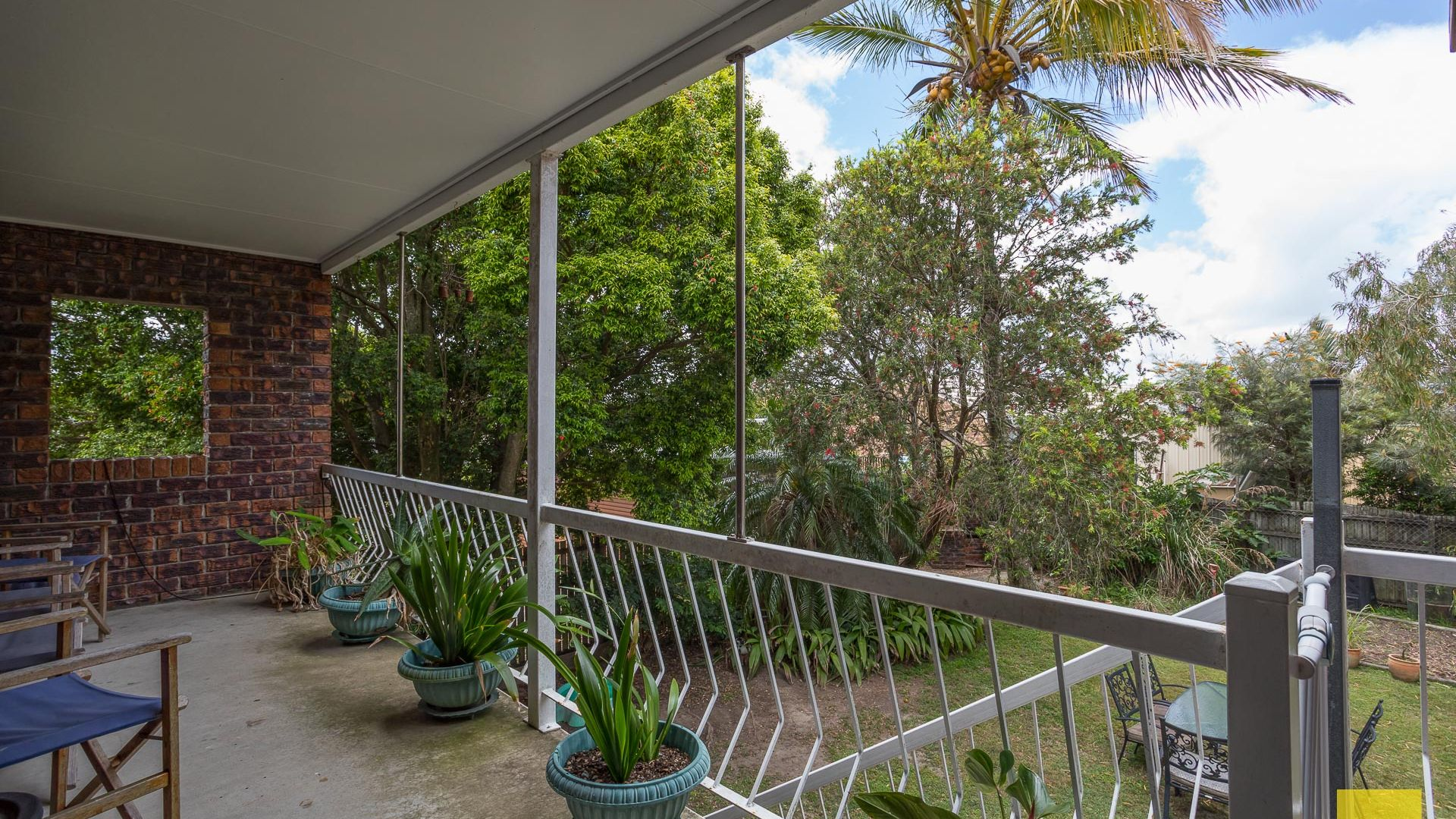 39 Magnolia Parade, Victoria Point QLD 4165, Image 2