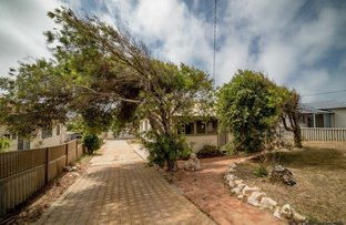 Picture of 230 Evans Street, Beachlands WA 6530