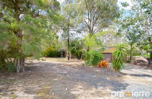 Picture of 8B Philip Street, Redbank Plains QLD 4301
