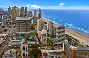 Picture of 6 Orchid Avenue, Surfers Paradise QLD 4217