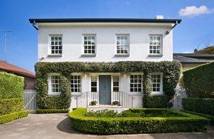 Picture of 161 O'Sullivan Road, Bellevue Hill NSW 2023