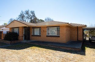 Picture of 19 James Avenue, Armidale NSW 2350