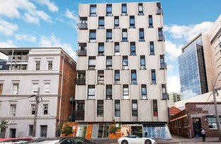 Picture of 413/127 Leicester St, Carlton VIC 3053