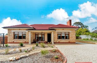 Picture of 42 East Terrace, Gawler East SA 5118