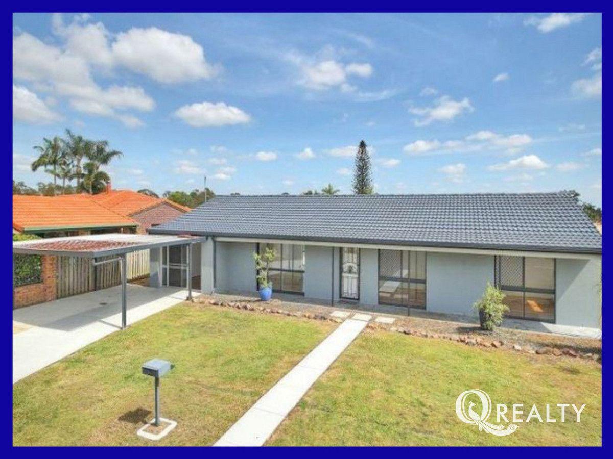 1 Miva Place, Algester QLD 4115, Image 0