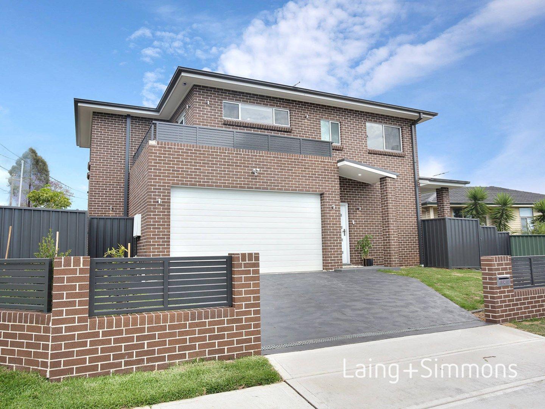 30 Sturt Street, Lalor Park NSW 2147, Image 0