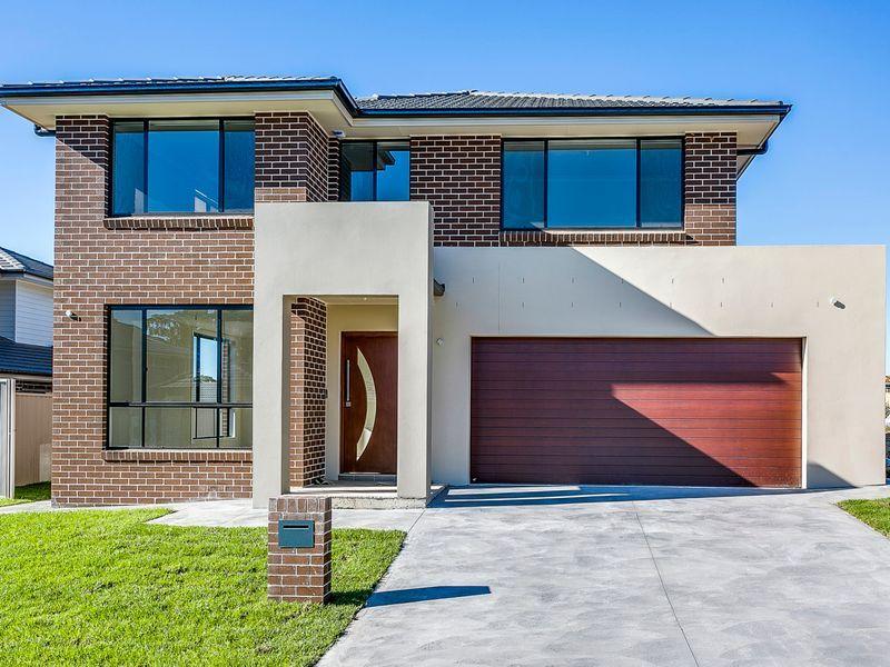 21 Rumery  Street, Riverstone NSW 2765, Image 0