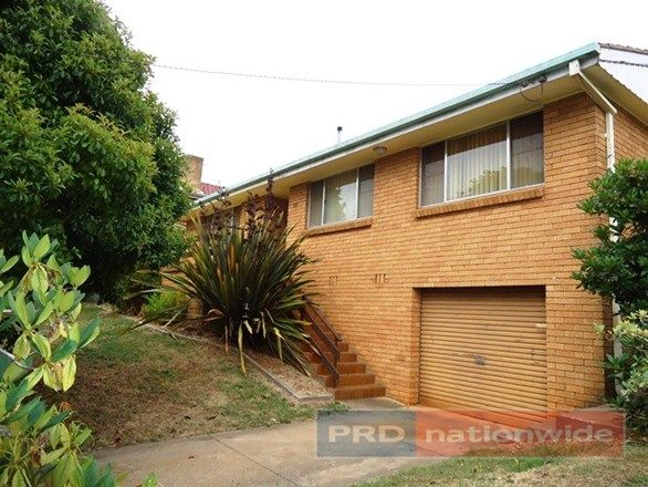 32 Nellis Street, Batlow NSW 2730, Image 1