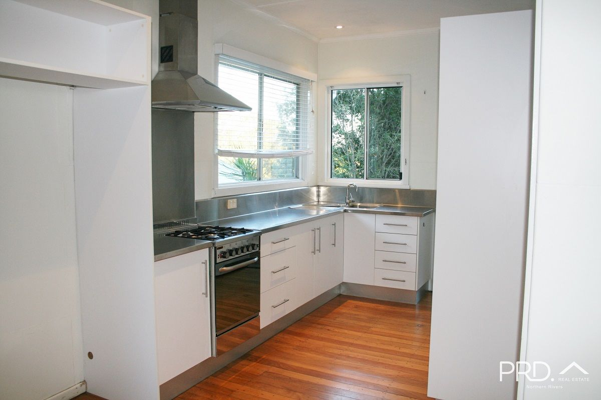 115 Bright, East Lismore NSW 2480, Image 2