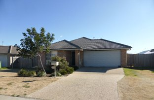 Picture of 11 Clive Street, Oakey QLD 4401