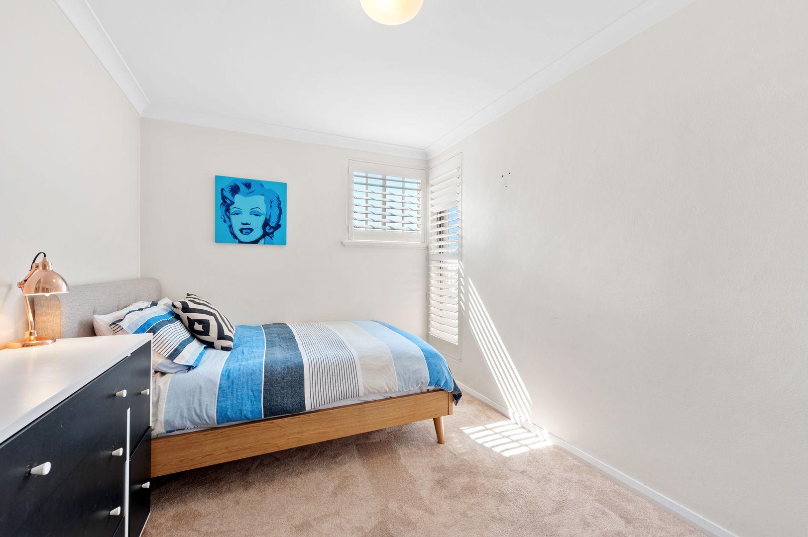 11/44 Lauderdale Avenue, Fairlight NSW 2094, Image 2