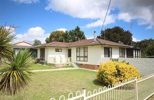 Picture of 80 Logan Street, Tenterfield NSW 2372